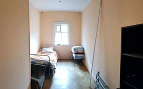 6-комнатный дом, 170 м², 6 сот., улица Богенбай батыра 91 — Пасмакова за 9 млн 〒 в Семее