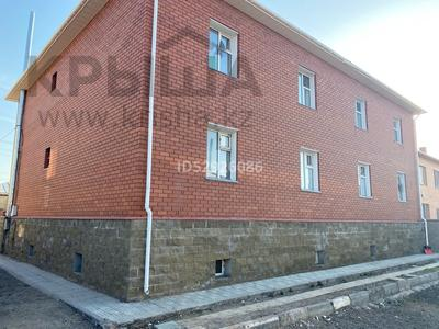 Здание, площадью 569 м², Тлендиева — Акан Серы за 90 млн 〒 в Нур-Султане (Астане), Сарыарка р-н