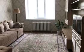 2-комнатная квартира, 64 м², 11/12 этаж, Кюйши Дина 24 за 20.8 млн 〒 в Нур-Султане (Астана)