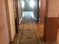 9-комнатный дом, 300 м², 9 сот.