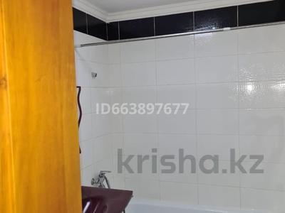 4-комнатная квартира, 122 м², 2/5 этаж, мкр Нурсат за 45 млн 〒 в Шымкенте, Каратауский р-н