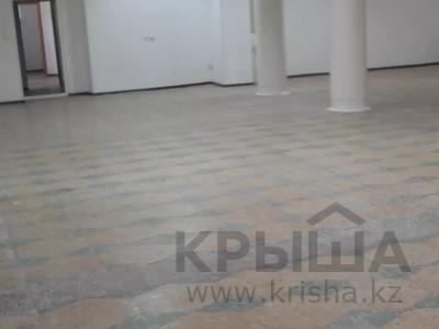 Магазин площадью 266.2 м², Булата Молдашева 39 за 30 млн 〒 в Уральске — фото 4