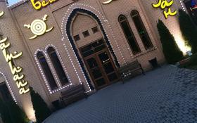 Здание, площадью 1253 м², Дулати за 930 млн 〒 в Алматы, Бостандыкский р-н