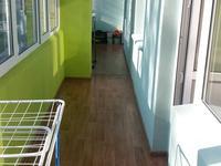 2-комнатная квартира, 60 м² помесячно