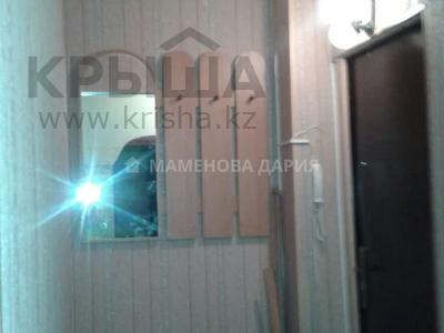 2-комнатная квартира, 44 м², 1/4 этаж, Валиханова — Маметовой за ~ 15.8 млн 〒 в Алматы, Медеуский р-н — фото 3