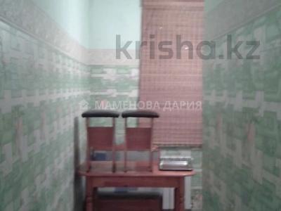 2-комнатная квартира, 44 м², 1/4 этаж, Валиханова — Маметовой за ~ 15.8 млн 〒 в Алматы, Медеуский р-н — фото 5