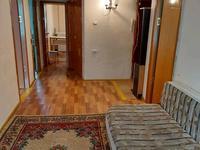 4-комнатная квартира, 74 м² помесячно