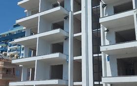 2-комнатная квартира, 60 м², Махмутлар за 30 млн 〒 в