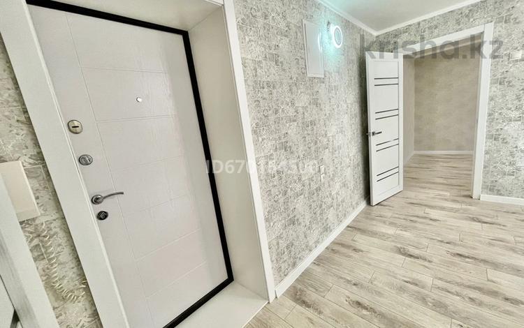 2-комнатная квартира, 41.3 м², 2/5 этаж, Гоголя 80 за 15 млн 〒 в Костанае