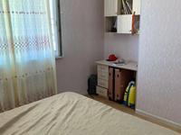 2-комнатная квартира, 74 м² помесячно