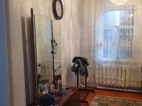 5-комнатный дом, 95 м², 7.7 сот.