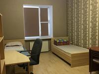 3-комнатная квартира, 110 м², 4/4 этаж помесячно
