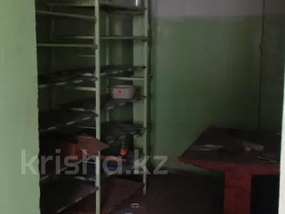Магазин площадью 294.6 м², Гэсовская 12 за 5.8 млн 〒 в Риддере — фото 6