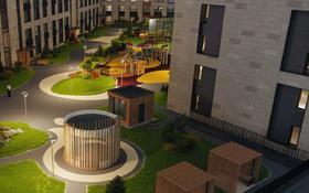 2-комнатная квартира, 65.53 м², Абылхаир хана — Жумагалиева за ~ 22.2 млн 〒 в Атырау