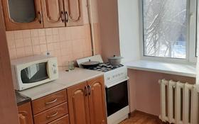 1-комнатная квартира, 38 м², 2/5 этаж помесячно, Иманова 32 — Бейсекова БТИ рядом за 80 000 〒 в Нур-Султане (Астана), Алматы р-н
