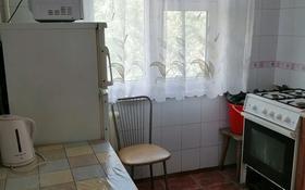 1-комнатная квартира, 32.6 м², 3/5 этаж, проспект Азаттык 62 за 6.5 млн 〒 в Атырау