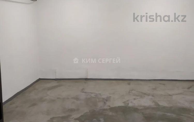 Помещение площадью 80 м², проспект Абая — Ауэзова за 120 000 〒 в Алматы, Бостандыкский р-н