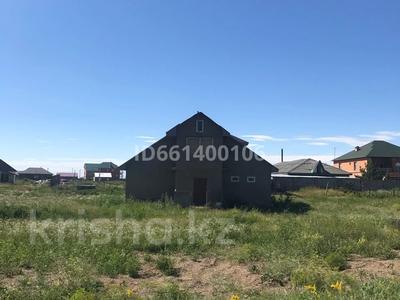 5-комнатный дом, 150 м², 14 сот., Косшы за 15.5 млн 〒 в Нур-Султане (Астана)