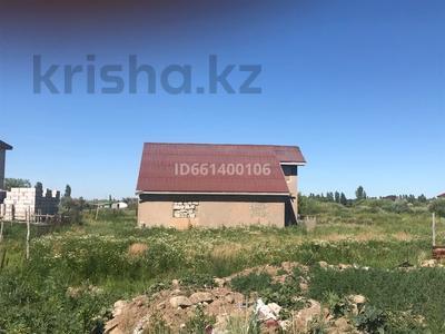 5-комнатный дом, 150 м², 14 сот., Косшы за 15.5 млн 〒 в Нур-Султане (Астана) — фото 2
