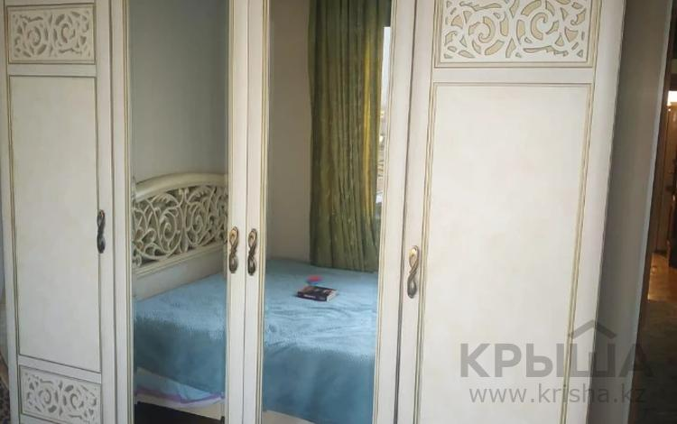 3-комнатная квартира, 70 м², 7/9 этаж, Айманова — Жамбыла за 32 млн 〒 в Алматы, Алмалинский р-н