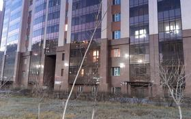 Помещение площадью 211 м², Кошкарбаева 15 за 700 000 〒 в Нур-Султане (Астана), Алматы р-н