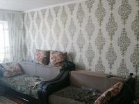 1-комнатная квартира, 36.6 м², 3/5 этаж