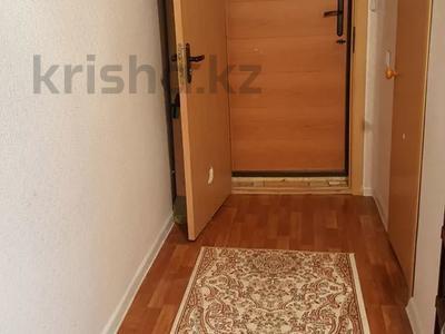 2-комнатная квартира, 60 м², 9/9 этаж, мкр Жана Орда за 11 млн 〒 в Уральске, мкр Жана Орда — фото 8