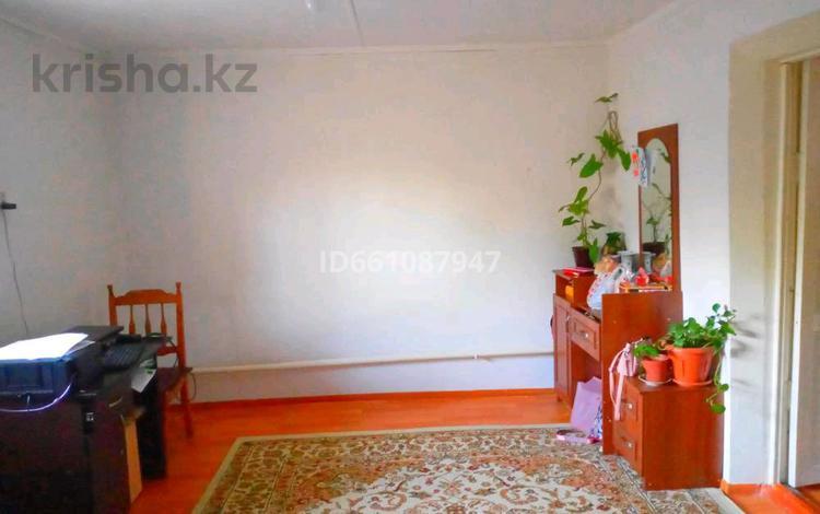 4-комнатный дом, 70 м², 5 сот., Пр. Гидролизный за 7.5 млн 〒 в Шымкенте, Енбекшинский р-н