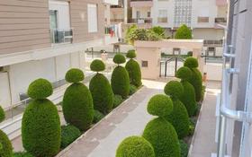3-комнатная квартира, 100 м², 2/4 этаж помесячно, Лиман 33 улица за 440 000 〒 в Анталье