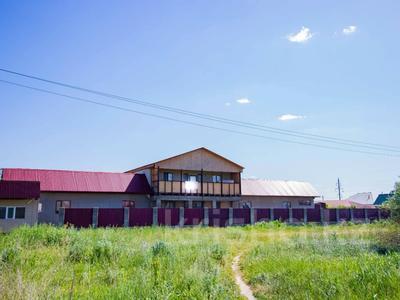 Здание, площадью 500 м², Алимжанова 121 за 31 млн 〒 в Талдыкоргане