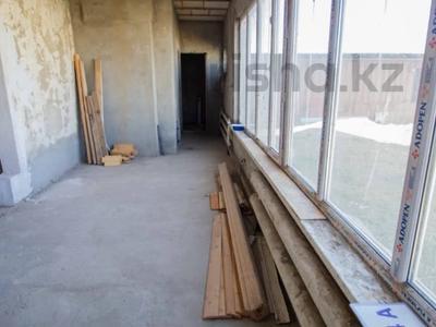 Здание, площадью 500 м², Алимжанова 121 за 31 млн 〒 в Талдыкоргане — фото 14