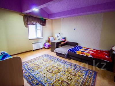 Здание, площадью 500 м², Алимжанова 121 за 31 млн 〒 в Талдыкоргане — фото 18