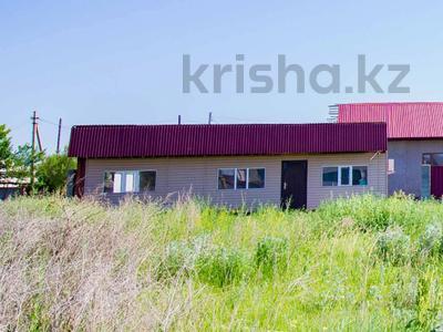 Здание, площадью 500 м², Алимжанова 121 за 31 млн 〒 в Талдыкоргане — фото 21