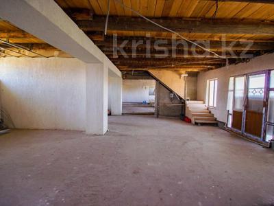 Здание, площадью 500 м², Алимжанова 121 за 31 млн 〒 в Талдыкоргане — фото 4