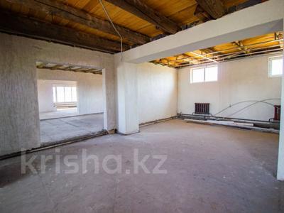 Здание, площадью 500 м², Алимжанова 121 за 31 млн 〒 в Талдыкоргане — фото 7