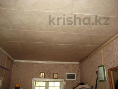 3-комнатный дом, 87 м², 9 сот., Комсомольская 24 за 3.7 млн 〒 в Москве