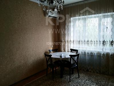 2-комнатная квартира, 58 м², 3/5 этаж помесячно, мкр Север 5 — Шаяхметова Рыскулова за 100 000 〒 в Шымкенте, Енбекшинский р-н — фото 2
