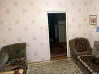 3-комнатная квартира, 90 м², 3/5 этаж