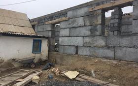 5-комнатный дом, 140 м², Молдагуловой за 13 млн 〒 в Жезказгане