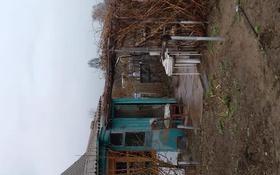 Дача с участком в 5.6 сот., Ягодная 59 за 200 000 〒 в Павлодаре
