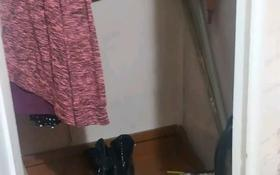 2-комнатная квартира, 48 м², 3/4 этаж помесячно, мкр Алтай-1 73 — Майлина за 100 000 〒 в Алматы, Турксибский р-н
