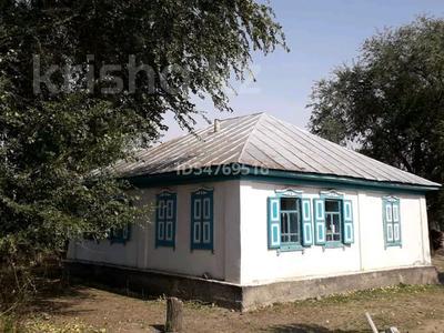 4-комнатный дом, 87 м², 25 сот., П. Бесмойнак за 2.8 млн 〒 в Узынагаш — фото 3