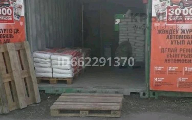 Контейнер 20 тонный за 500 000 〒 в Нур-Султане (Астана), р-н Байконур