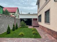 7-комнатный дом, 525 м², 8 сот., мкр Дубок-2 41а за 173.1 млн 〒 в Алматы, Ауэзовский р-н