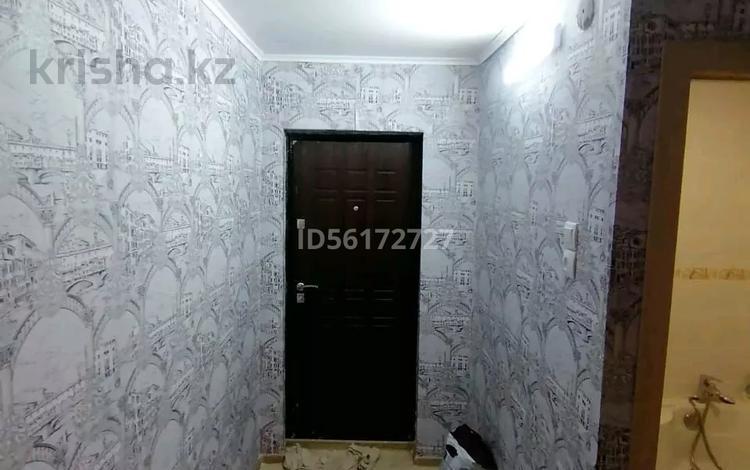 3-комнатная квартира, 55 м², 1/5 этаж, Казахстан за 18.5 млн 〒 в Усть-Каменогорске