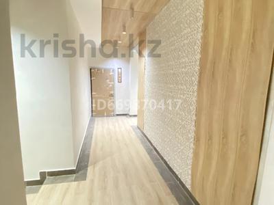 1-комнатная квартира, 38 м², 7/10 этаж, Улы дала 3/5 за ~ 16.4 млн 〒 в Нур-Султане (Астане), Есильский р-н