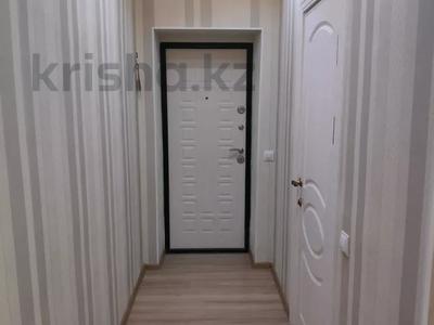 3-комнатная квартира, 78 м², 4/6 этаж, 31Б мкр за 22 млн 〒 в Актау, 31Б мкр