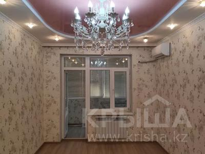 3-комнатная квартира, 78 м², 4/6 этаж, 31Б мкр за 22 млн 〒 в Актау, 31Б мкр — фото 4