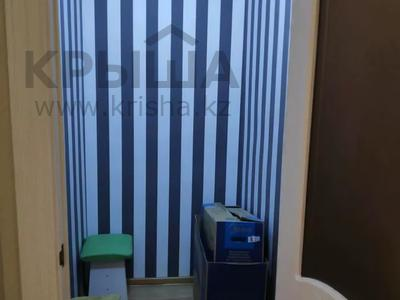 3-комнатная квартира, 78 м², 4/6 этаж, 31Б мкр за 22 млн 〒 в Актау, 31Б мкр — фото 5