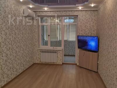 3-комнатная квартира, 78 м², 4/6 этаж, 31Б мкр за 22 млн 〒 в Актау, 31Б мкр — фото 6
